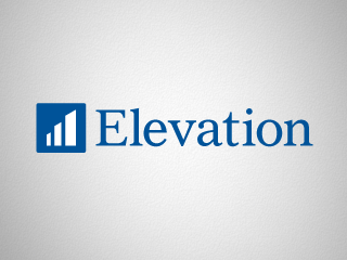 portfolio-elevation-tn